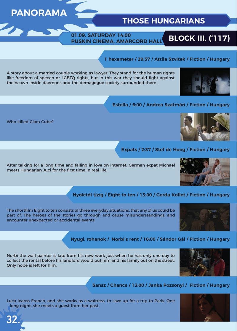 ea77226b47 BuSho Film Festival | BuSho Film Festival