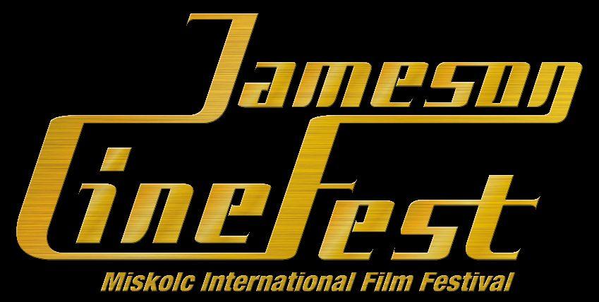 CineFest – Minőségi moziélmény