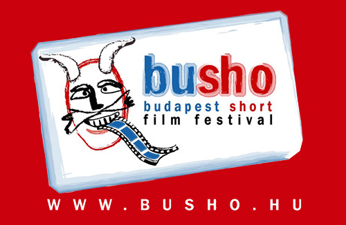 Budapest Short Film Festival 2016 August 30 - September 3