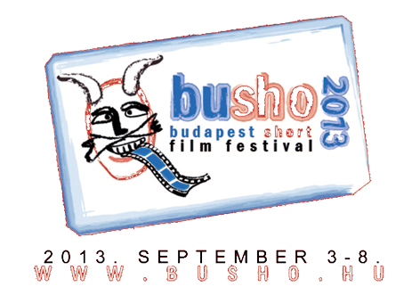 Budapest Short Film Festival 2013 September 3–8