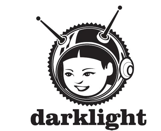 DARKLIGHT FILM FESTIVAL, DUBLIN, IRELAND