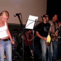 BuSho Photos 2005
