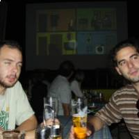 BuSho Photos 2006