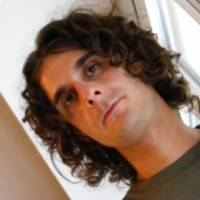 BuSho Photos 2008