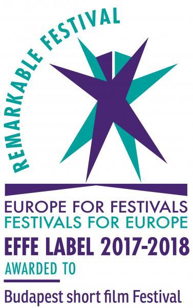 Az EFFE az Európai Fesztivál Szövetség fesztiválminősító programja 82e0a2893e