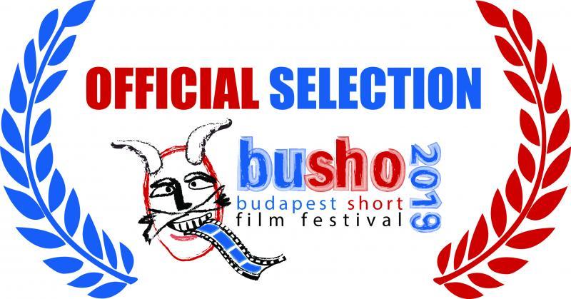 fe069b9ac2 BuSho Film Festival | BuSho Film Festival